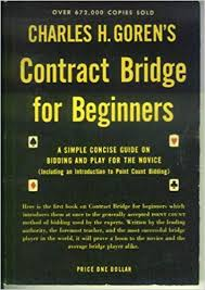 Bridge for Beginners